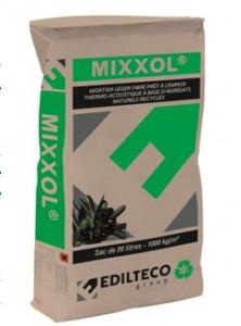 mixxol