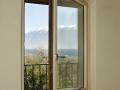 metra_finestrealluminiolegno_aelle100sth-3