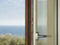 metra_finestrealluminiolegno_aelle100sth-4