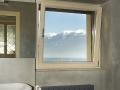 metra_finestrealluminiolegno_aelle100sth-5
