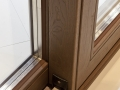metra_finestrealluminiolegno_aelle-s190sth-2