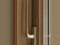metra_finestrealluminiolegno_aelle-s190sth-3