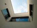 metra_finestrealluminiolegno_aelle80sth-2