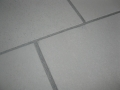 gator-sand-xp-3