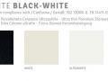 car-black-white-color