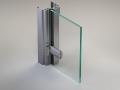 soluzione-vetro