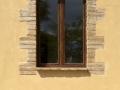 metra_finestrebattentealluminio_nc50sth-4