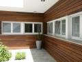 metra_finestrebattentealluminio_nc65sth-i-2