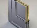 rendering-nc-75-sth-porte-04-2013