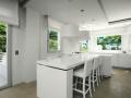 metra_finestrebattentealluminio_nc90sthhes-1