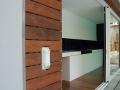 metra_finestrescorrevolialluminio_nc-s150sth-2