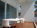 metra_finestrescorrevolialluminio_nc-s150sth-3
