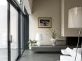 metra_finestrescorrevolialluminio_nc-s65i-2