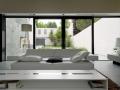 metra_finestrescorrevolialluminio_nc-s65i-3