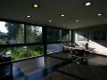 metra_finestrescorrevolialluminio_nc-s65sth-2