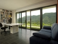 metra_finestrescorrevolialluminio_nc-s65sth-3