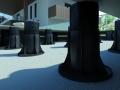 pedestal_newmaxi_ambientaz_dett