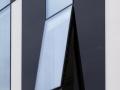 metra_facciatecontinuealluminio_poliedrasky50-3