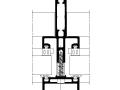 sezione_poliedra-sky50i