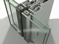 rendering-poliedra-sky-50-s-04-2013-b