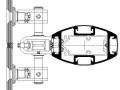 sezione_poliedra-skyglass130