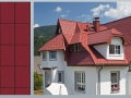 roof-tile-prefa1