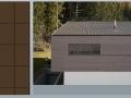 roof-tile-prefa2