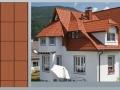 roof-tile-prefa3