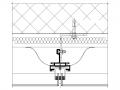 sezione_urano-wall