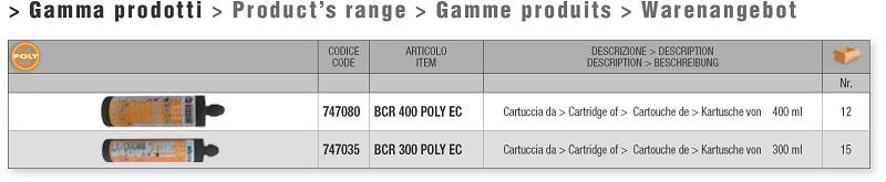 POLY-EC_gamma