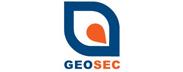 geosec2