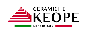 Keope Made In Italy