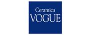 ceramica_vogue