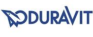 Logo_Duravit