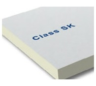 classSK