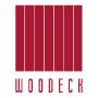 woodeck