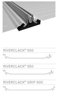 RIVERCLACK