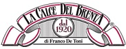 la_calce_del_brenta
