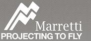 marretti-scale