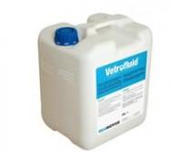 vetrofluid prod.