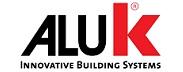 Aluk_logo