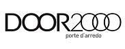 Door_2000
