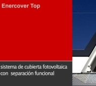 enercover