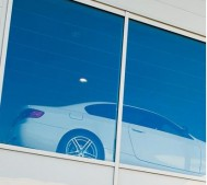 facade aluminium_aluk