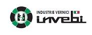 invebi_logo