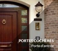 porte d'entrée_spi