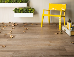 rovere-country-2