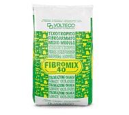 prod_fibromix40