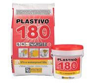 prod_plastivo180