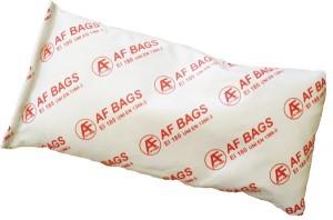AF BAGS